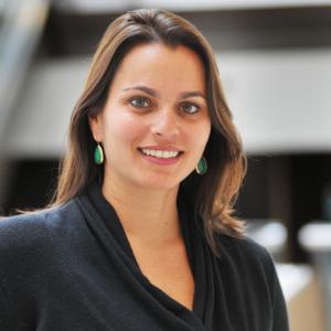 Amy Lynn McGuire, J.D., Ph.D.