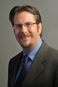 Jason Eberl, PhD