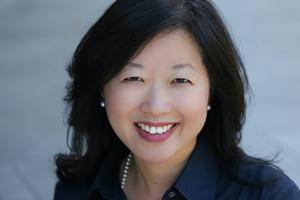 Sandra Soo-Jin Lee, Ph.D.