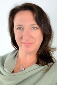 Nora Jones, PhD
